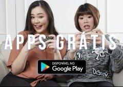 25 apps e bons jogos para Android gratuitos na Google Play Store