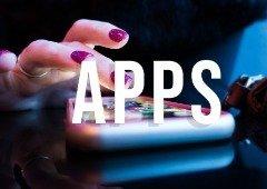 31 apps e jogos temporariamente gratuitos para Android na Google Play Store