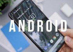 25 jogos e apps Android temporariamente grátis na Play Store