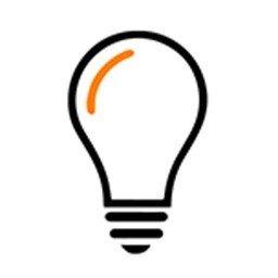 Logo 4gnews