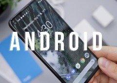 26 apps e jogos para Android temporariamente grátis na Play Store