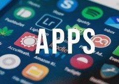 33 jogos e apps bons demais para serem gratuitos na Google Play Store