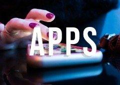29 jogos e apps bons demais para serem grátis na Google Play Store