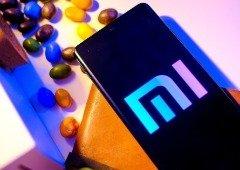 3 bons produtos Xiaomi apresentados na Europa em 2021