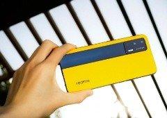 3 bons smartphones Realme em promoção que vais querer comprar na Amazon
