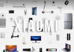 3 gadgets da Xiaomi essenciais para o teu verão