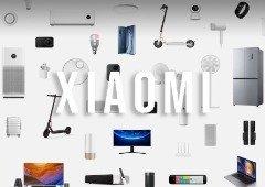 3 gadgets da Xiaomi essenciais para levar de férias