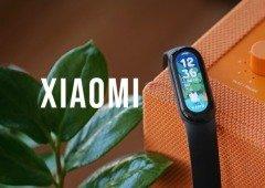 3 gadgets Xiaomi que vais querer comprar em promoção na Amazon