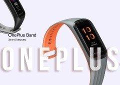 3 grandes novidades da smartband OnePlus Band