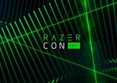 3 novidades Razer que vão muito além do mundo Gaming