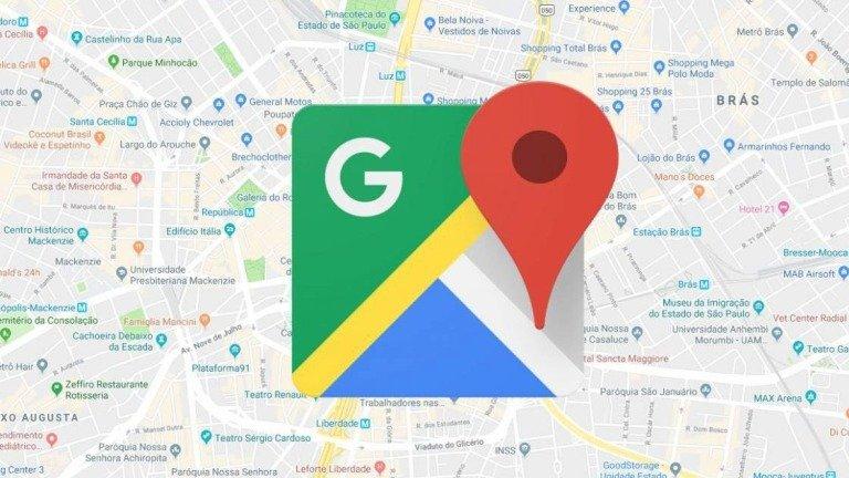 3 novos recursos do Google Maps para viajar em segurança no verão de 2021