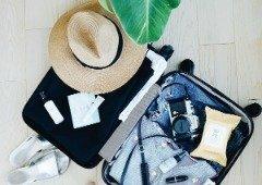 3 produtos baratos da Ugreen ideais para levar de férias