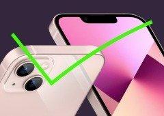 3 razões para comprar os novos iPhone 13