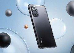 3 smartphones Xiaomi que valem a pena comprar nesta promoção Amazon
