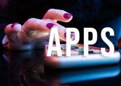 31 jogos e apps temporariamente gratuitos na Google Play Store para Android