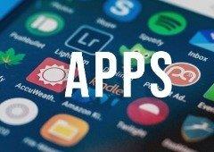 34 jogos e apps temporariamente grátis para Android na Google Play Store