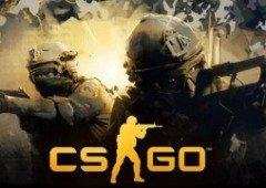 35 jogadores profissionais de CS:GO banidos por violação do código anti-corrupção
