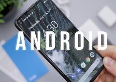 36 jogos e apps para Android temporariamente grátis na Play Store