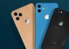 5 coisas que podes esperar dos novos iPhones!