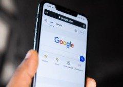 4 dicas da Google no Dia Internacional da Verificação de Factos