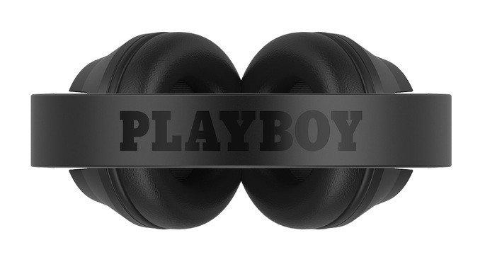 Playboy Icon 1