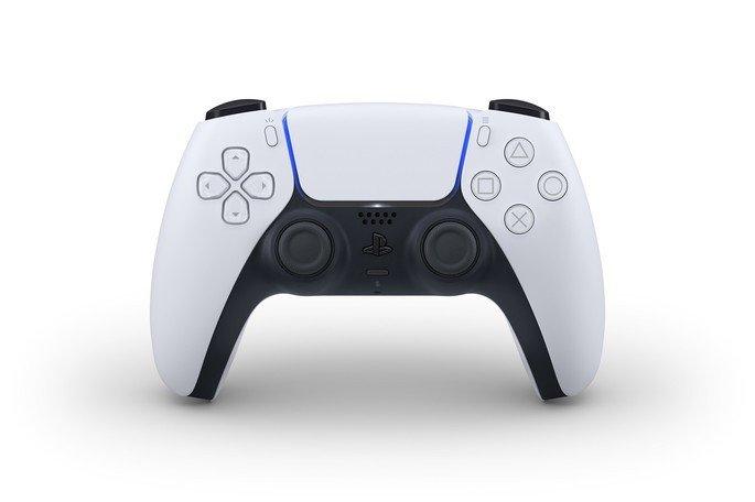 PlayStation 5 Sony DualSense