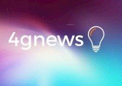 4gnews 247: Jony Ive deixa Apple, Apple Pay, Xiaomi Mi A3 e um pouco de 5G