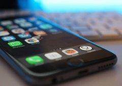 App Store com mudanças consideráveis. Formas de subscrição e publicidades são novidade