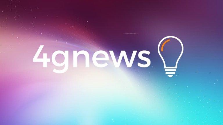 Podcast 233: Samsung Galaxy S10, Xiaomi Mi 9 e Mobile World Congress