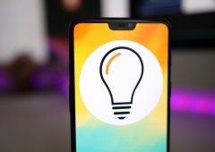 Smartphones: Os 10 melhores Topo de gama de 2018