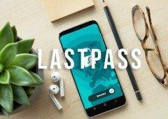 5 alternativas à LastPass para guardar as passwords em segurança