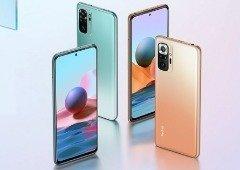 5 bons smartphones Xiaomi em promoção na Amazon