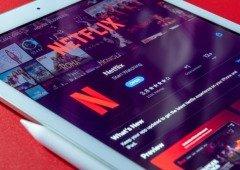 5 filmes nomeados para os Óscares 2021 a ver na Netflix