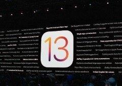 5 funcões do iOS 13 que não foram mencionadas no evento da Apple