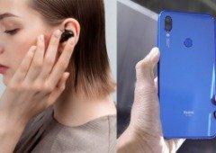 5 gadgets em promoção da Xiaomi que não podes perder! (tempo limitado)