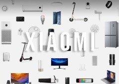 5 gadgets baratos da Xiaomi essenciais em 2021