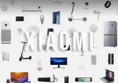 5 gadgets Xiaomi baratos em promoção que valem a pena a compra