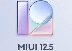 5 grandes novidades da MIUI 12.5 para smartphones Xiaomi