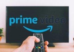 Amazon Prime Video: 5 grandes séries para fazer maratona no confinamento