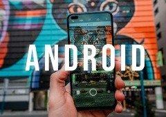 5 novas funções Google que vão tornar o Android ainda melhor