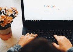 5 pontos da Google para uma Internet mais segura e fácil de pesquisar