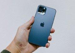 5 pontos em que os iPhone 12 mudaram os smartphones Android