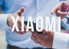 5 produtos Xiaomi a comprar: Smartphones e smartbands baratas em Portugal