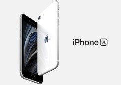 5 razões para comprar o novo iPhone SE 2020 da Apple