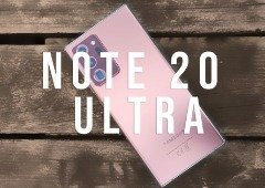 5 razões para comprar o Samsung Galaxy Note 20 Ultra em Portugal