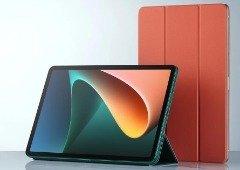 5 razões para comprar o tablet Xiaomi Pad 5 (além do preço) em 2021