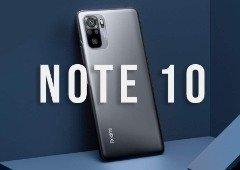 5 razões para comprar os Xiaomi Redmi Note 10 em Portugal