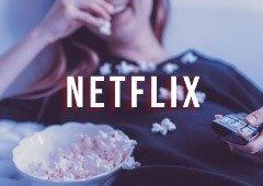 5 séries para ver na Netflix se gostas de Riverdale