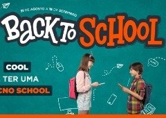 5 smartphones e tablets Samsung em promoção na campanha PCDIGA Back to School