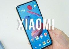 5 smartphones Xiaomi que valem a pena comprar em promoção!